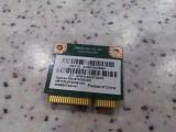 placa de retea wireless laptop Hp 15-h051nl