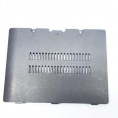 Capac HDD laptop ASUS X71SL ORIGINAL! Fotografii reale!