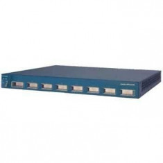 Cisco switch second hand Catalyst WS C3508G XL EN - Imprimanta matriciale