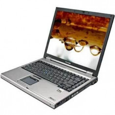 Laptop SH Toshiba Tecra M5 Intel Core Duo T2500 - Laptop Toshiba, 120 GB