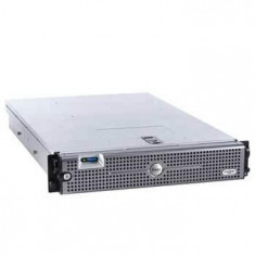 Server sh Dell Poweredge 2950 Xeon 5140 8gbFBDIMM 3x73gb sas - Server DELL