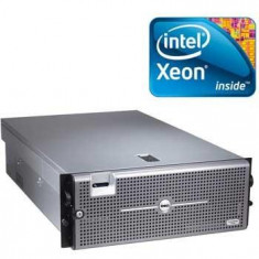 Servere second Dell Poweredge 2900 Xeon E5420 Quad Core - Server DELL