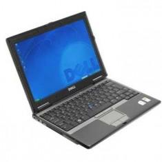 Laptopuri SH Dell D430 - Laptop Dell