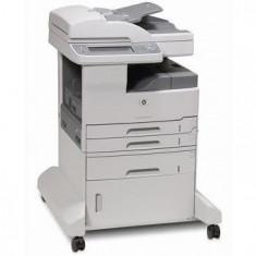 Imprimante Multifunctional sh HP LaserJet M5035 A3 35 ppm - Multifunctionala