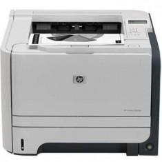 Imprimante second hand HP LaserJet P2055D 35ppm Duplex Automat - Imprimanta laser alb negru