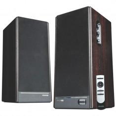 Boxe Microlab SOLO8C 2.0 110W - Boxe PC