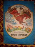 Limir imparat (cu ilustratii)- Ioan Slavici, Ioan Slavici