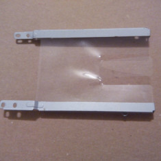 Caddy / Rack ACER ASPIRE 5336 5253 5253G 5742Z 5250 5552 - Suport laptop