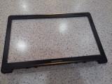 Rama display laptop  Hp CQ61