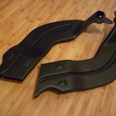 Conducta aer incalzire picior picioare podea spate Opel Astra G, H si Zafira A ! - Conducte climatizare auto, ASTRA G (F48_, F08_) - [1998 - 2009]