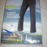 Pantaloni drumetii pentru femei,marca Crivit Outdoor