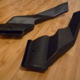 Conducta aer conditionat incalzire interior picior podea spate Alfa Romeo 156 !