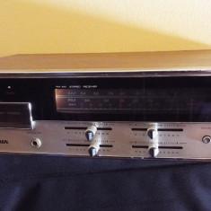 Amplituner vintage SOUNDESIGN 4456 D - Amplificator audio