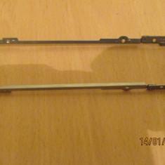 Set balamale laptop samsung nc110