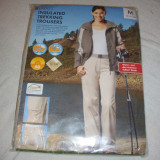 Pantaloni drumetii pentru femei marca Outdoor Discovery ,NOI