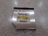 Unitate optica DVD-RW laptop Hp CQ61, DVD RW
