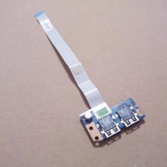Modul USB ACER ASPIRE 5336 5250 5252 5253 5742 5000 5552 - Port USB laptop