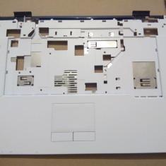Palmrest + Touchpad FUJITSU SIEMENS AMILO PA3515 - Carcasa laptop