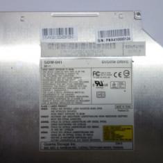 Unitate optica DVD Rw laptop Fujitsu Amilo L1300 ORIGINALA! Fotografii reale! - Unitate optica laptop Fujitsu Siemens