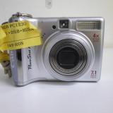 Aparat foto canon pc1230 (lct)