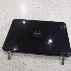 Capac display + rama + balamale laptop Dell Inspiron 1120 M101Z - Carcasa laptop