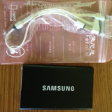 Baterie externa Samsung, power bank