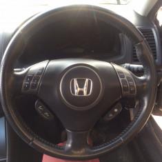 Volan Honda Accord, ACCORD VIII (CL_, CM_) - [2003 - 2013]