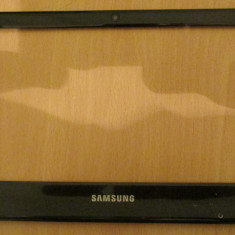 Rama display samsung nc110