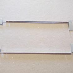 Tije balamale / Tije display PACKARD BELL ALP HORUS G