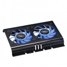 Cooler HDD 3.5