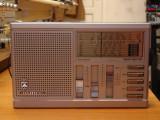 RADIO GRUNDIG YACHT BOY 310