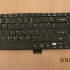 Tastatura laptop acer e1-532