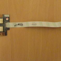 Modul usb   laptop acer e-532, Altul