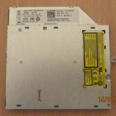 Unitate optica laptop acer e1-532, DVD RW