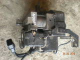 pompa ABS mitsubishi pajero 1995