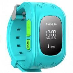 Ceas Copii localizare Tracker Localizare GPS Urmarire Localizare - Smartwatch