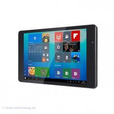 TABLETA 8 INCH EDGE 802 KRUGER&MATZ - Tableta Kruger&Matz, 16GB, Wi-Fi + 3G, Windows