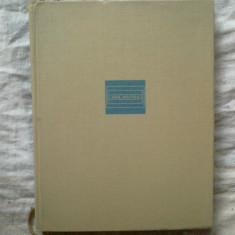 E0d Mihai Silisteanu - Scheme de televizoare, magnetofoane, picupuri vol 2