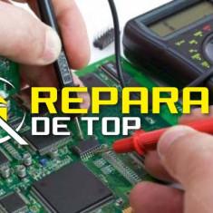 Reparatii PC, Laptop, monitoare, devirusari, curatare Laptop, instalare Windows