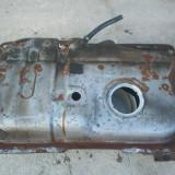 Rezervor benzina Ford Ka