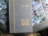 GHID PENTRU DESENUL INDUSTRIAL  M. IORGA