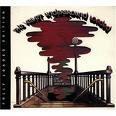 VELVET UNDERGROUND Loaded (cd)