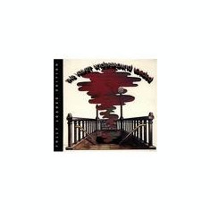 VELVET UNDERGROUND Loaded (cd) - Muzica Rock