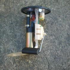 Pompa benzina Ford Ka, Fiesta, KA (RB_) - [1996 - 2008]