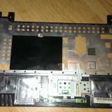 Palmrest  Asus Eee PC 1101HA