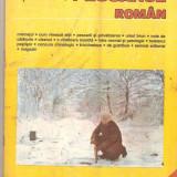 Vanatorul si pescarul roman nr.2-1993
