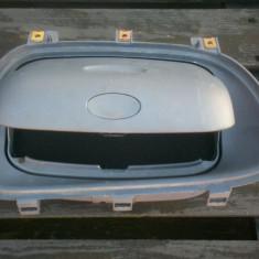 Torpedou Ford Ka - Bord auto