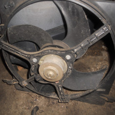 Ventilator de racire ford ka 1.3i - Ventilatoare auto, KA (RB_) - [1996 - 2008]