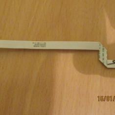 Modul pornire laptop acer e1 532