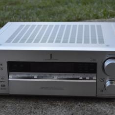 Amplificator Sony STR-DB 1070 QS DEFECT - Amplificator audio